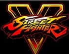 Shop Street Fighter Merchandise